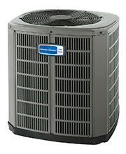 Air Conditioners Love Air Conditioning Llc 918 341 0508